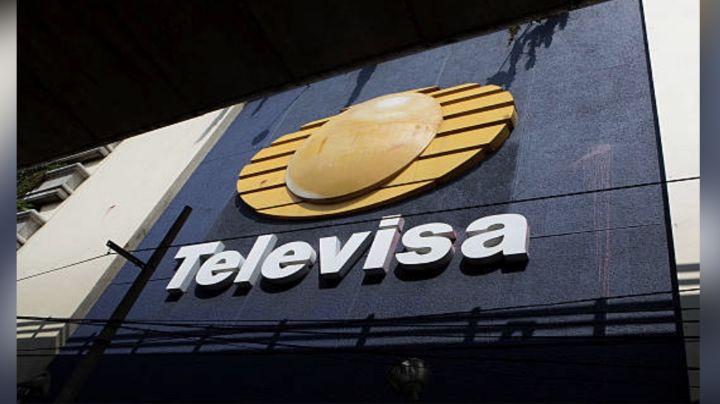 """""""Lloro en silencio"""": Filtran FUERTE confesión de hija de actor de Televisa; lo acusa de violación"""