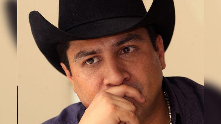 ¡Qué fuerte! Julión Álvarez revela el TERRIBLE episodio que vivió por ser vinculado al narco