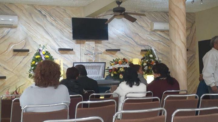 Morir, un proceso que tiene un alto costo en la región de Empalme y Guaymas