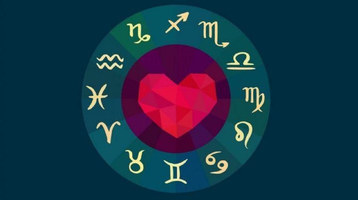 Signos del zodiaco: Averigua si tu personalidad es compatible con la de tu 'crush'