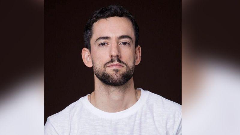 Televisa se viste de luto ante la tragedia del querido actor Luis Gerardo Méndez