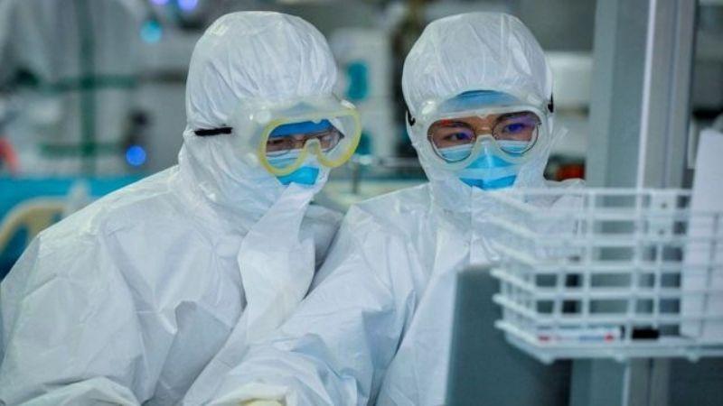 Esto es lo que podría pasar si se baja la guardia ante el coronavirus, según la OMS