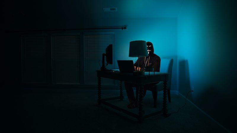 Para mejorar seguridad: Inegi solicita especialista en hackeo ético y cibervigilancia