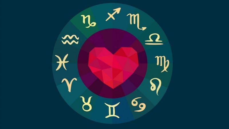 ¡Adiós soltería! Estos signos zodiacales podrían enamorarse en los próximos días