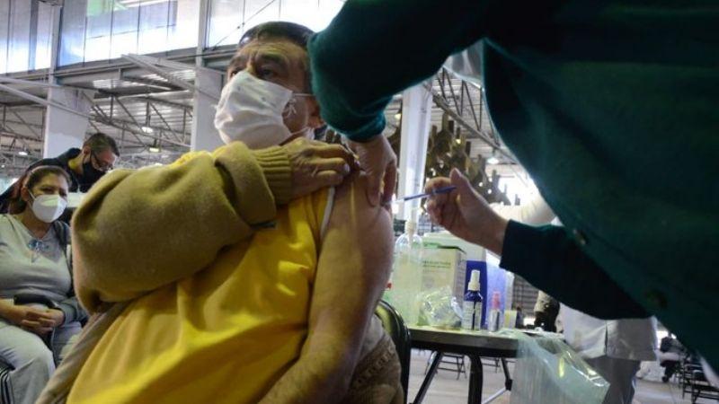 Confirma SSA 189 mil 578 muertes por Covid-19 en México; suman 712 en las últimas 24 horas