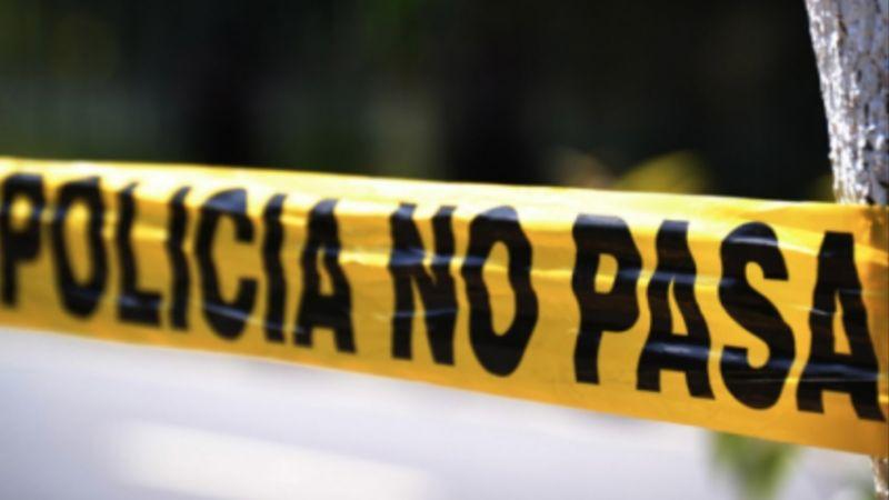 El violento feminicidio de Emilia: Se fue de fiesta y terminó MUERTA; sufrió golpes y abuso