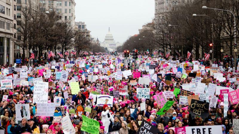Rumbo al 8M: Conoce cuál es la ruta de la marcha feminista en la CDMX el próximo lunes