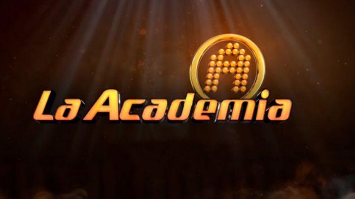 Tras casi 20 años en TV Azteca: Exintegrante de 'La Academia' confirma su llegada a Televisa