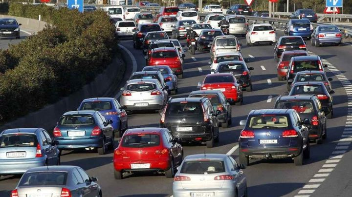 Hoy No Circula: Estos vehículos pueden transitar hoy domingo 7 de marzo en CDMX y Edomex