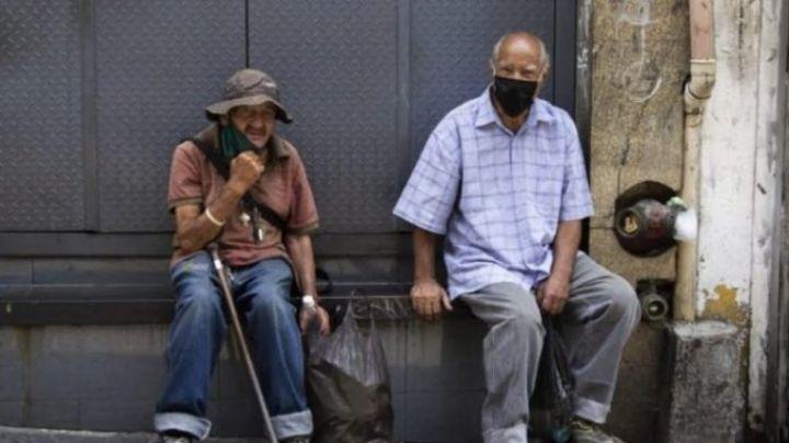 Aplauden pronta respuesta de AMLO para evitar que jubilados del Issste reciban menos pensión