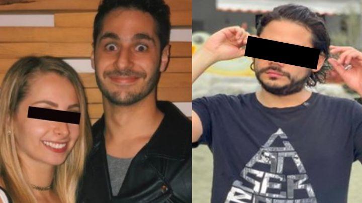 Tras acusaciones contra YosStop, hermano de la influencer declarará contra Rix por sus delitos