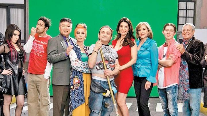 Tragedia en Televisa: Tras librar el Covid-19, famoso actor es extorsionado y amenazado