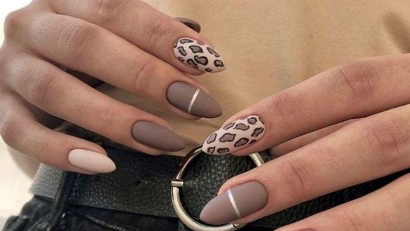 ¡Al estilo de Cardi B! Haz crecer tus uñas con estos sencillos trucos que te fascinarán