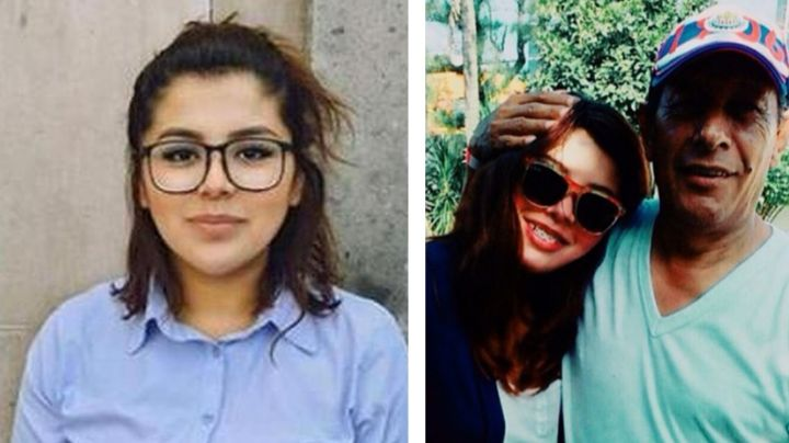 Ingrid Escamilla: A un año de su brutal feminicidio; fue mutilada y desollada por su pareja