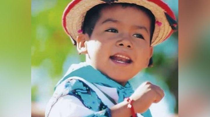 A 3 años de su inolvidable comercial, así luce actualmente Yawi; reapareció con Samuel García