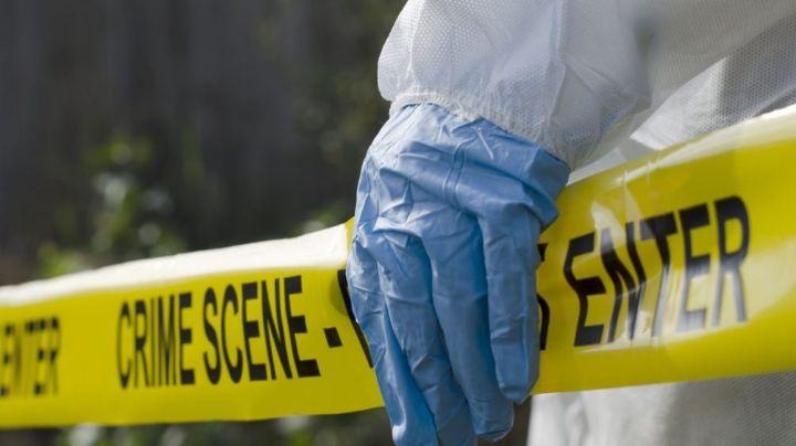 Jornada sangrienta: Asaltantes matan a una mujer y hieren a otro por resistirse a asalto