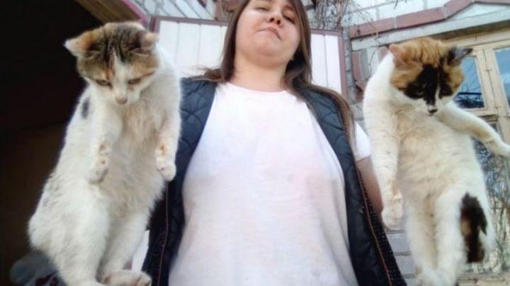 ¡Indignante! Joven vendía FOTOS y videos sin ropa mientras torturaba animales