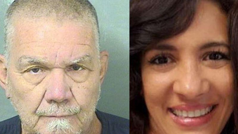 Hallan cadáver de mujer desaparecida; su esposo la asesinó y enterró en el patio trasero