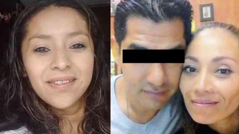 Acabó muerta: A Alicia la desapareció y asesinó su jefe; dejó huérfanos a dos niños