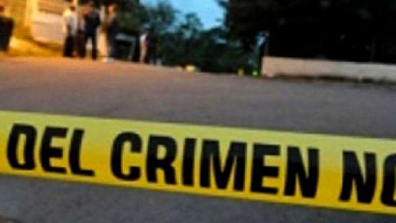 ¡En pleno 8 de marzo! Funcionaría de Puebla es asesinada con un tiro en la cabeza en su domicilio