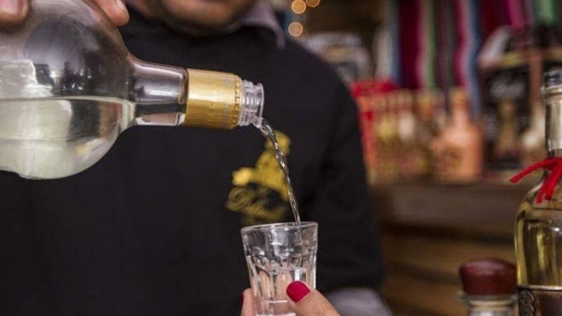 Con bebida adulterada, hombre intenta abusar sexualmente de una joven en Hermosillo