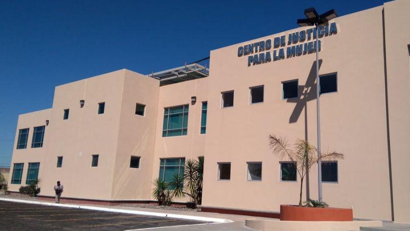 Refugios para mujeres en Sonora, una urgente necesidad en el olvido por la burocracia
