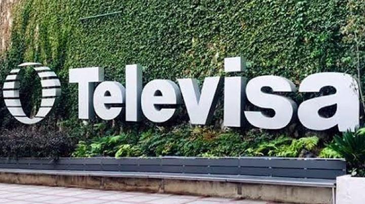 Tragedia en Televisa: Querida actriz aparece demacrada y con triste noticia