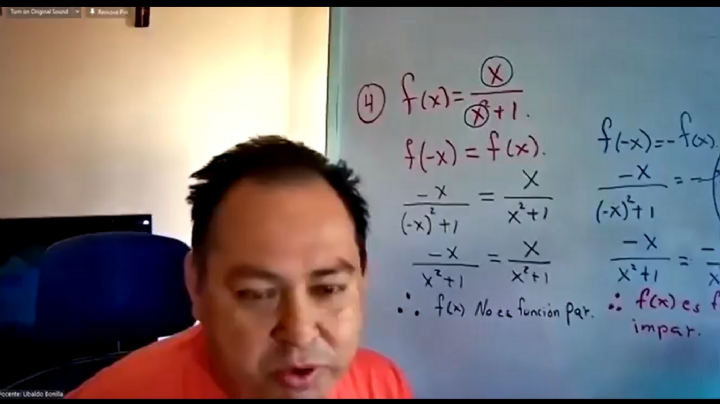"""(VIDEO) """"Cuando se convulsionan, me detengo"""": Denuncian comentarios violentos de docente"""