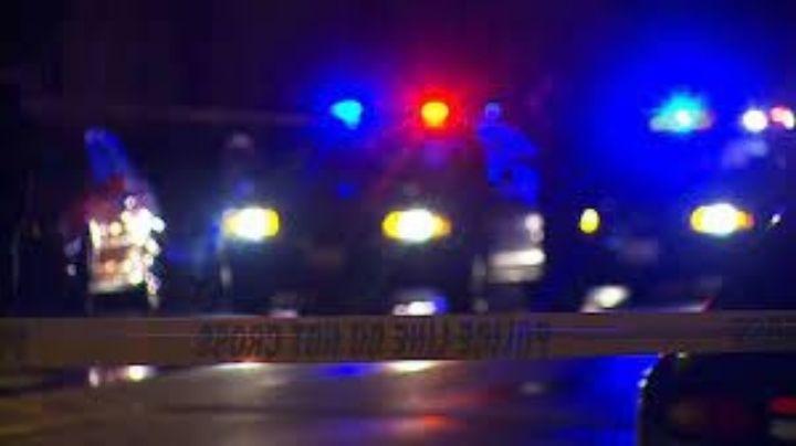 Tendero asesina a dos ebrios que golpeaban a su hijo porque no les quiso vender alcohol