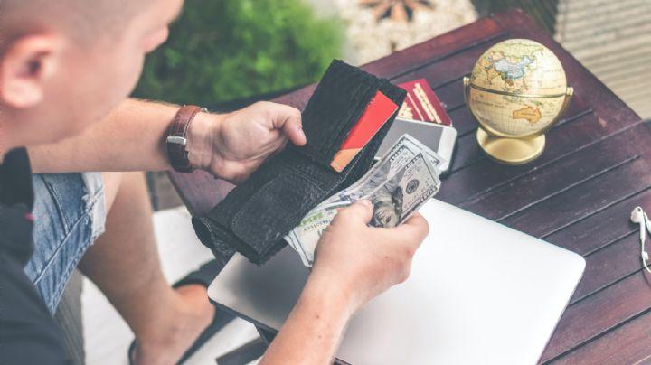 ¿Necesitas dinero para Semana Santa? Así puedes obtener un crédito de efectivo en el Issste