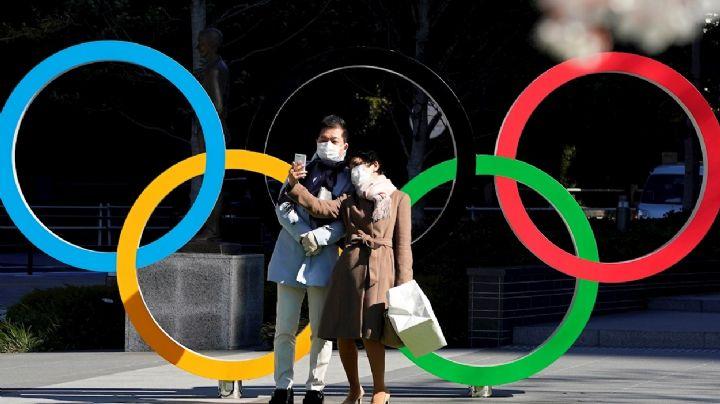 ¡Japón cerrará sus puertas! Juegos Olímpicos de Tokio 2020 serán sin público extranjero