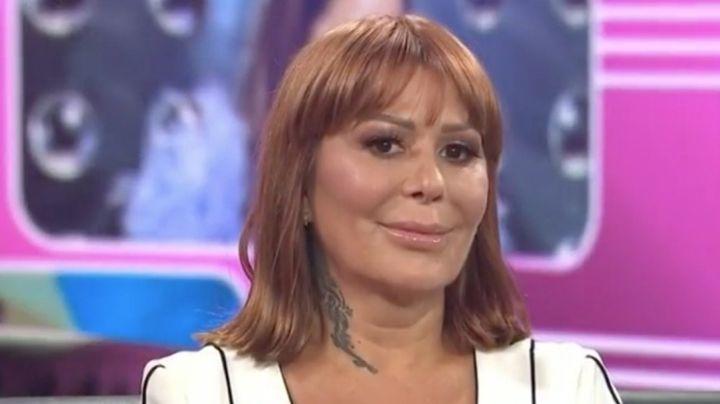 Tragedia en la música: Dan terrible noticia sobre Alejandra Guzmán tras aparecer en TV Azteca