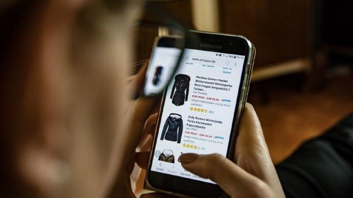 ¡Alerta! Así es como los medios publicitarios digitales manipularían a los compradores