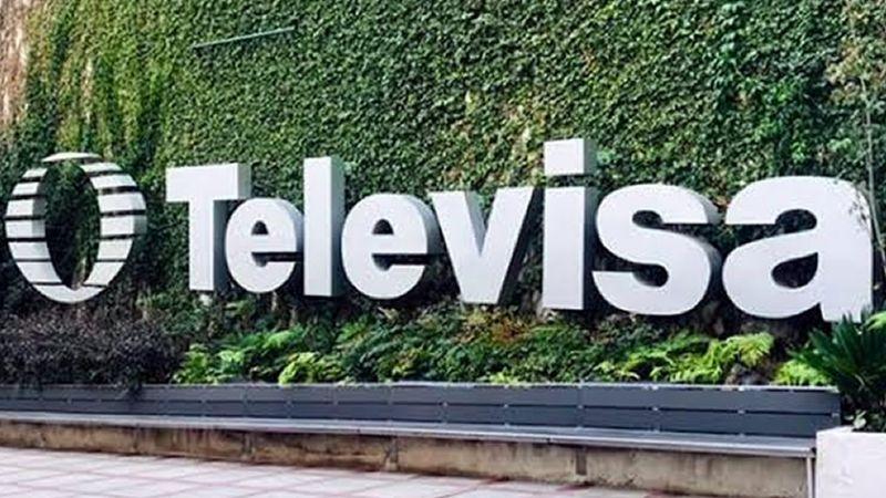 ¡Otra cirugía! Tras abandonar novela, famoso actor de Televisa reaparece con FUERTE anuncio