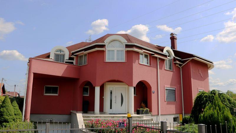 ¿Quieres remodelar tu casa en primavera? Conoce la opción que el Infonavit tiene para ti