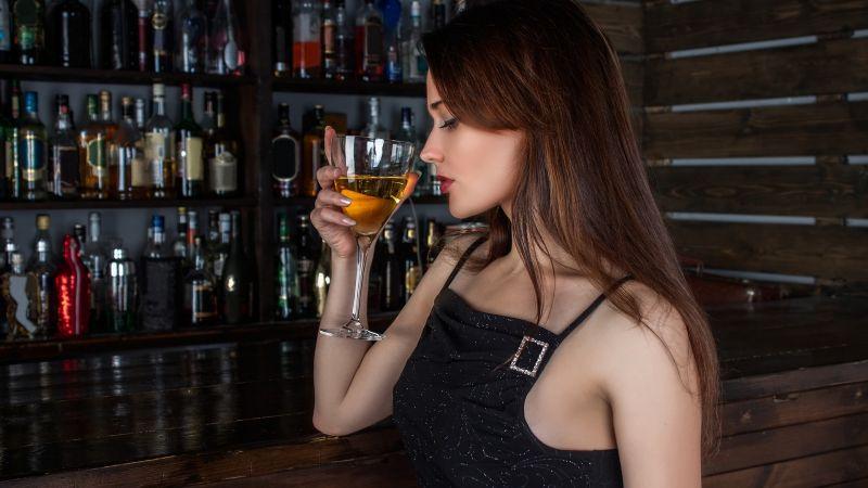 ¡Impactante hallazgo! Consumir alcohol aumenta el riesgo de padecer 6 tipos de cáncer