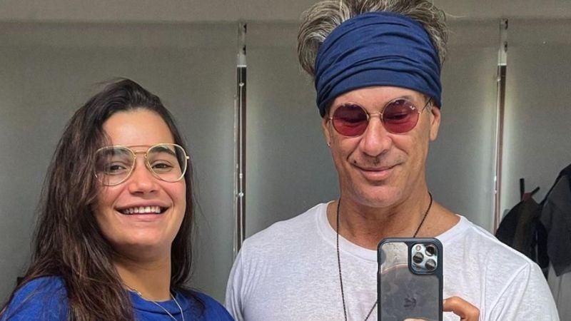 ¿Ya es papá? Actor de Televisa da increíble noticia junto a su esposa 30 años menor