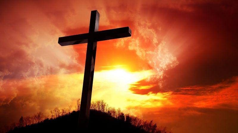 ¡Ya viene Semana Santa 2021! Descubre algunos datos curiosos de esta tradición