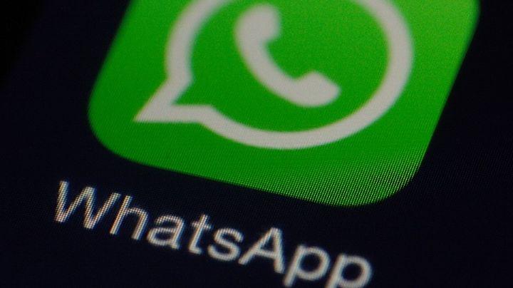 Madre acepta que violen a su hija; la grababa y enviaba los videos por WhatsApp