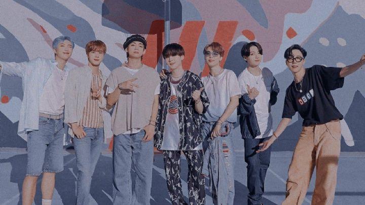 ¡Insólito! BTS consigue más de 14 millones de visitas en YouTube a un día del estreno de 'Film Out'