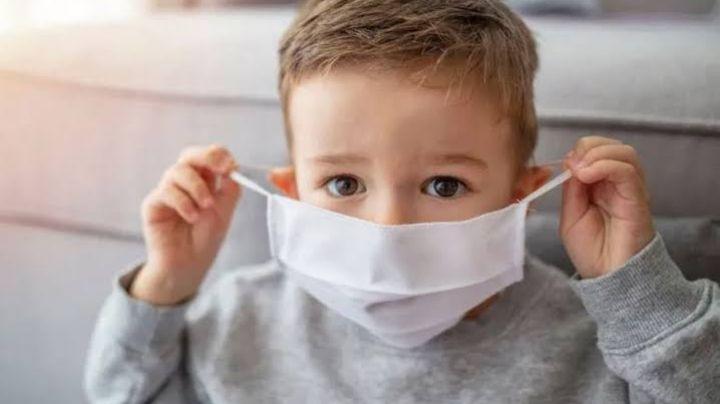 ¡Alerta! Este virus puede ser mortal para niños menores de 5 años y no es coronavirus