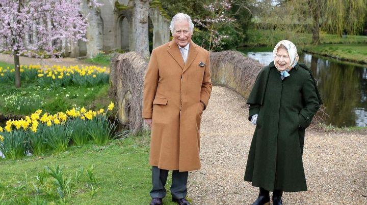Insólito: Conoce los deseos del Príncipe Felipe, esposo de la Reina Isabel II, para su funeral