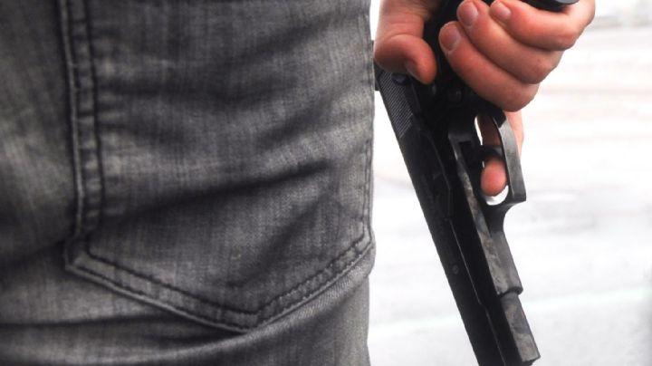 Sangriento homicidio: Dentro de cantina, ejecutan a 'El Nicky'; era mesero del lugar