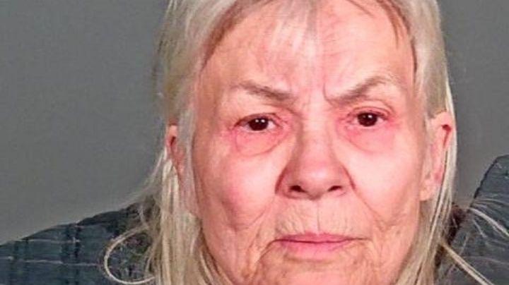 Anciana amenaza con suicidarse porque su esposo se puso la vacuna contra Covid-19