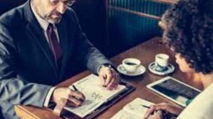 Covid-19: ¿Buscas empleo? Conoce las nuevas preguntas que se realizan en las entrevistas