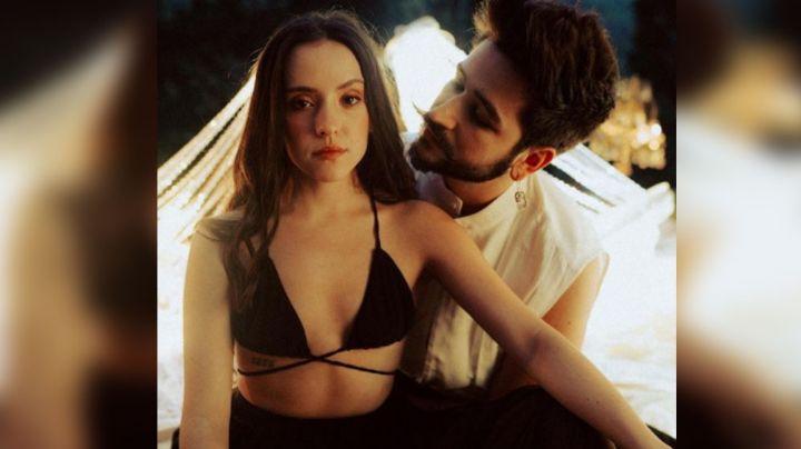 Evaluna Montaner lleva el control en su matrimonio y sobre Camilo; así lo revela