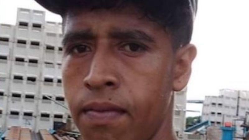 Pánico en Sonora: Comando armado 'levanta' a Esteban; el jornalero lleva días desaparecido