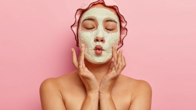 Cuida de tu piel al aprovechar todos los asombrosos beneficios de la avena