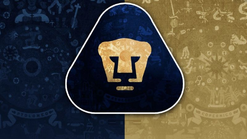 Pumas de la UNAM contratarían a un talentoso y reconocido jugador de la liga italiana
