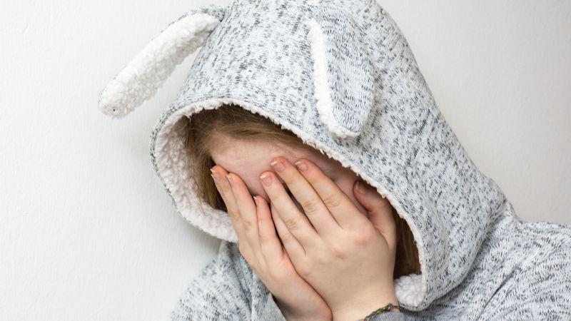 Covid-19: ONU denuncia casos de niños y adolescentes con retroceso mental por la pandemia